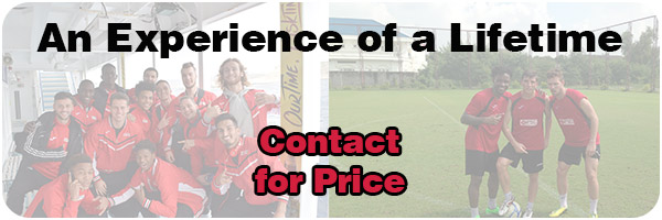 soccer-tours-call-price